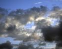 cloud-study-05