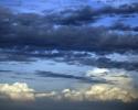 cloud-study-16