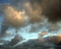 cloud-study-17