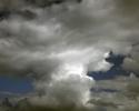 cloud-study-21