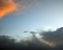 cloud-study-40