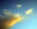cloud-study-41