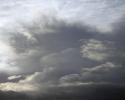 cloud-study-47
