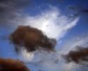 cloud-study-52